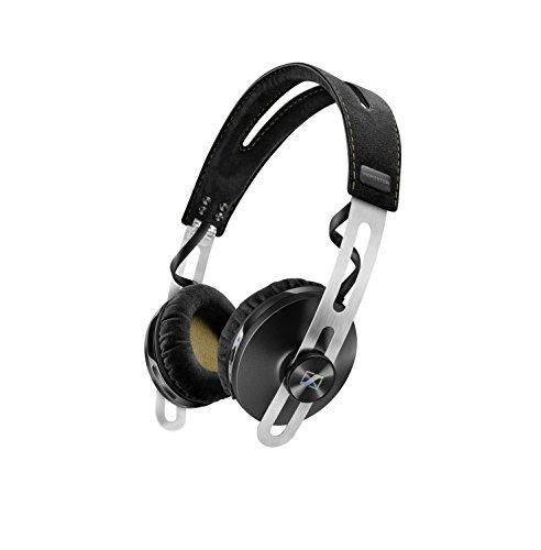 Sennheiser-Momentum-20-Cuffie-On-Ear-Wireless-Nero-0