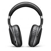 Sennheiser-PXC-550-Cuffia-Wireless-da-Viaggio-con-Cancellazione-del-Rumore-Adattiva-Nero-0-0