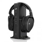 Sennheiser-RS-175-Cuffia-Wireless-Tecnologia-Digitale-Nero-0