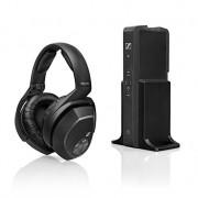 Sennheiser-RS-185-Cuffia-Wireless-Tecnologia-Digitale-Nero-0-0