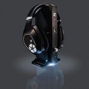 Sennheiser-RS-185-Cuffia-Wireless-Tecnologia-Digitale-Nero-0-1