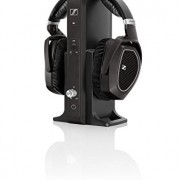 Sennheiser-RS-185-Cuffia-Wireless-Tecnologia-Digitale-Nero-0