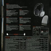 Sennheiser-RS110-II-cuffia-wireless-0-0
