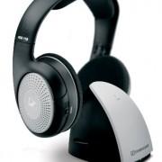 Sennheiser-RS110-II-cuffia-wireless-0-1