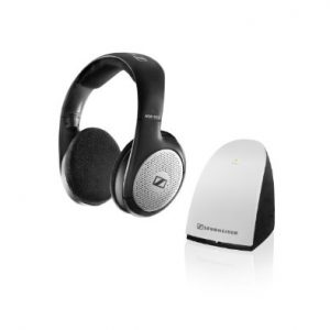 Sennheiser-RS110-II-cuffia-wireless-0