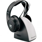 Sennheiser-RS120-II-Cuffia-Wireless-Nero-0-1