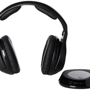 Sennheiser-RS160-Cuffie-Wireless-Digitali-0