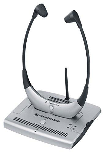 Sennheiser-RS4200-II-cuffia-wireless-0