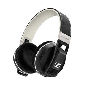 Sennheiser-Urbanite-XL-Wireless-Cuffia-Stereo-Wireless-Bluetooth-40-NeroAntracite-0