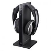 Sony-MDR-DS6500-Cuffie-Wireless-Radiofrequenza-Trasmissione-Digitale-Surround-Virtuale-71-Nero-0-0
