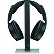 Sony-MDR-RF865RK-Cuffie-Wireless-Radiofrequenza-Nero-0-1