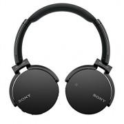 Sony-MDR-XB650BT-Cuffie-Chiuse-Wireless-con-bassi-potenziati-Driver-da-30-mm-Bluetooth-NFC-Nero-0-1