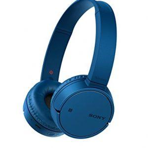 Sony-MDR-ZX220BT-Cuffie-Bluetooth-Driver-da-30-mm-NFC-Blu-0