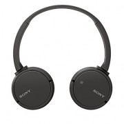 Sony-MDR-ZX220BT-Cuffie-Bluetooth-Driver-da-30-mm-NFC-Nero-0-1