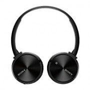 Sony-MDR-ZX330BT-Cuffie-Wireless-con-Microfono-Integrato-Bluetooth-NFC-Nero-0-0