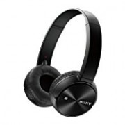 Sony-MDR-ZX330BT-Cuffie-Wireless-con-Microfono-Integrato-Bluetooth-NFC-Nero-0-1