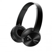 Sony-MDR-ZX330BT-Cuffie-Wireless-con-Microfono-Integrato-Bluetooth-NFC-Nero-0