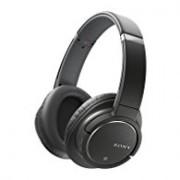 Sony-MDR-ZX770BN-Cuffie-Wireless-con-Microfono-Integrato-Eliminazione-Digitale-del-Rumore-Bluetooth-NFC-Nero-0-1