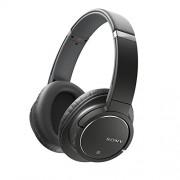Sony-MDR-ZX770BN-Cuffie-Wireless-con-Microfono-Integrato-Eliminazione-Digitale-del-Rumore-Bluetooth-NFC-Nero-0