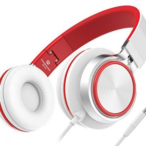 Sound-Intone-MS200-2015-nuovo-Cuffie-Stereo-per-sentire-chiaramente-i-bassi-cuffie-auricolari-per-smartphone-Mp3-4-computer-portatili-Tablet-iPad-Macbook-auricolari-pieghevoli-0