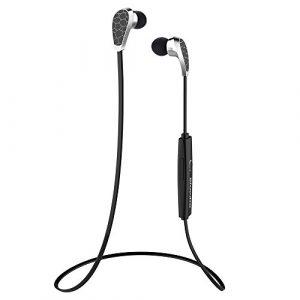 VicTsing-Auricolare-Bluetooth-41-Wireless-A2DP-Stereo-Cuffie-Sportivo-Leggero-a-Prova-di-Sudore-Vivavoce-Headphone-con-Microfono-per-iPhone-7-7-Plus-6S-SE-6-Plus-6-5S-5C-5-Galaxy-S7-S4-S5-S6-4-3-HTC-O-0-7