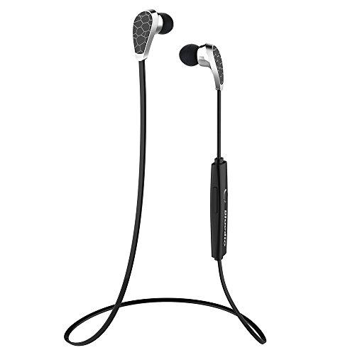 39a8b27e7c6261 VicTsing-Auricolare-Bluetooth-41-Wireless-A2DP-Stereo-Cuffie-