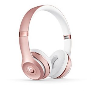 beats-by-dr-dre-SOLO-3-Wireless-Headset-0