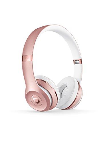 beats-by-dr-dre-SOLO-3-Wireless-Headset-0